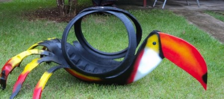 Polovne gume ptica