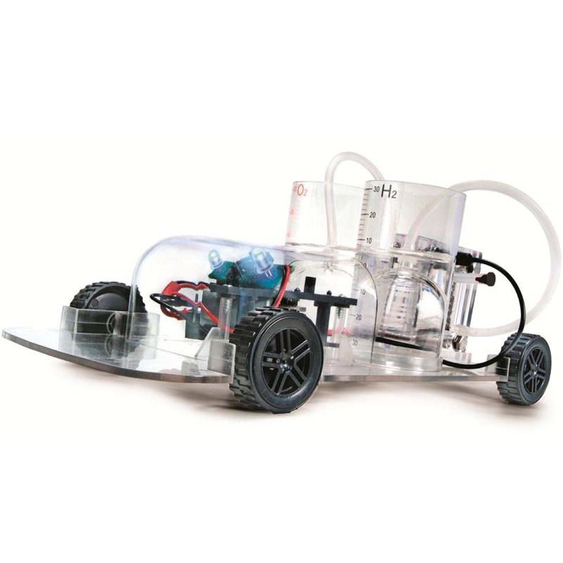 Gume utiču na potrošnju goriva SLIKA 1