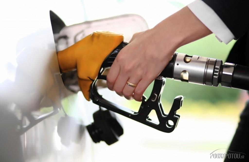 Kako povećati efikasnost goriva – 1.deo