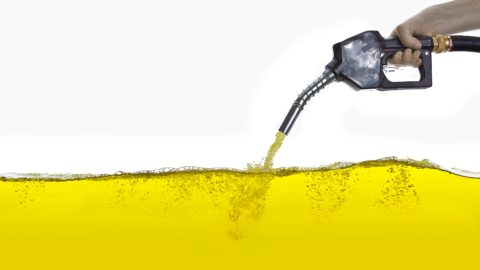 Kako povećati efikasnost goriva – 2.deo