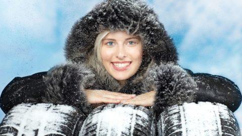 Zimske gume – obavezne od 1. novembra?