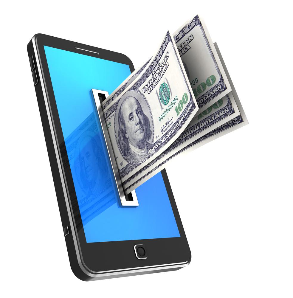 PlatiMo – kupujte na internetu uz pomoć mobilnog telefona