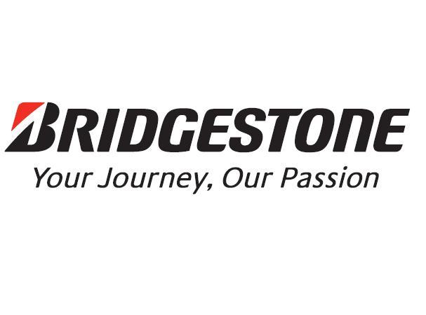 BRIDGESTONE – novi logo