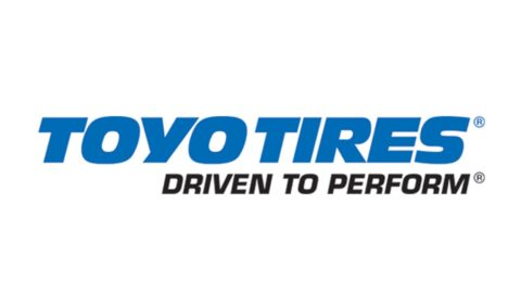 TOYO – driven to perform