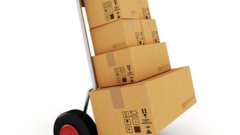 Sniženje cene isporuke