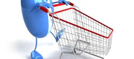 Zašto kupovati gume preko interneta SLIKA 2