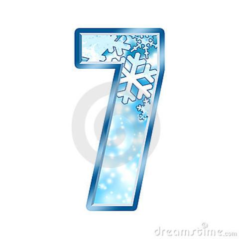 7 činjenica o zimskim gumama