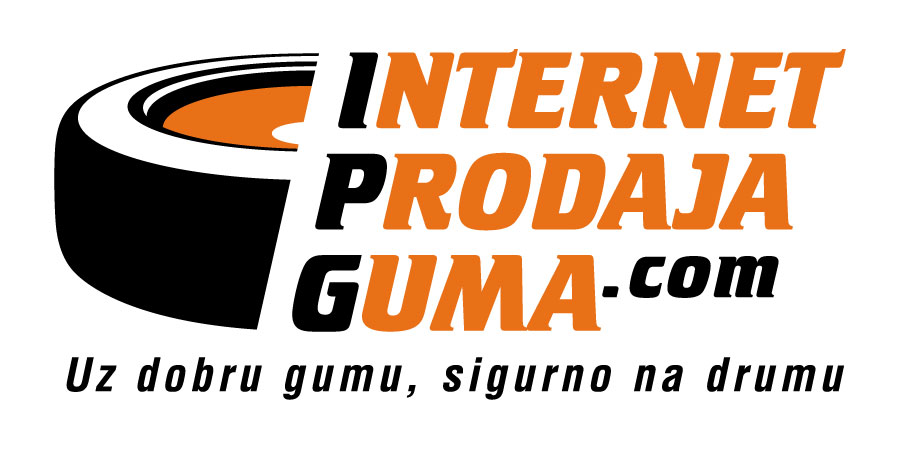 Internet-Prodaja-Guma-logo