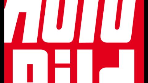 2012 Auto Bild test guma za sve sezone