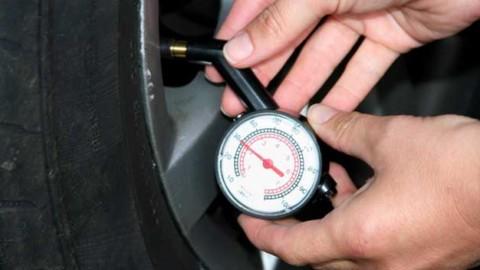 Continental objavio propisani pritisak za preko 700 modela
