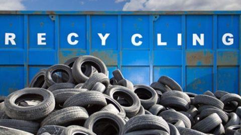 Neograničeno recikliranje