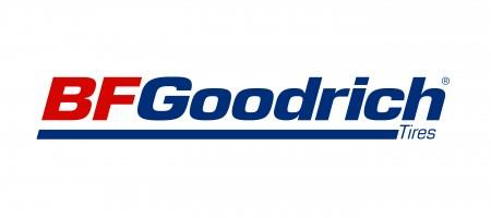 BF Goodrich gume
