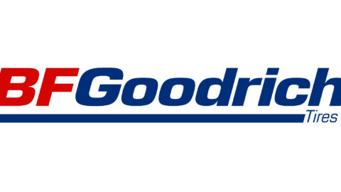 Američki BF Goodrich – deo velike porodice Michelin