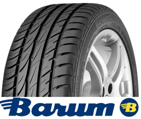 Barum Bravuris 2