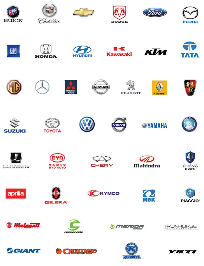 Automobile Design Schools In Uk