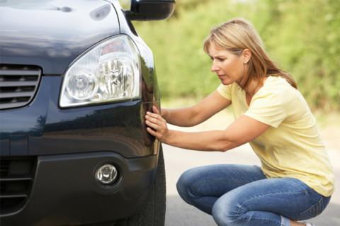 Vodič za žene: Kako izabrati pravu gumu za vaš auto?