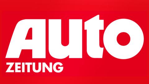 Ko je pobednik Auto Zeitung testa letnjih guma za 2014. godinu?
