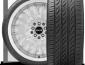 Pirelli P ZERO NERO™ GT