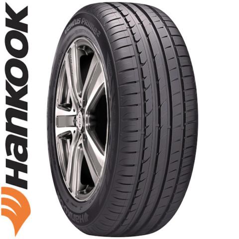 Hankook Ventus Prime 2 K115