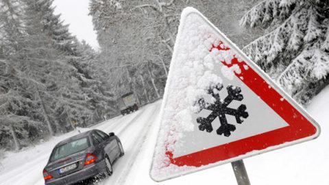 10 saveta: Pripremite vaš auto za zimu