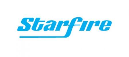 Starfire gume
