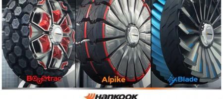 Hankook-Boostrac-Alpike-HyBlade