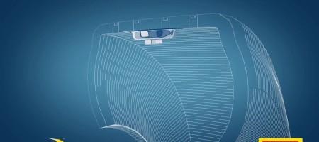 Pirelli Cyber gume