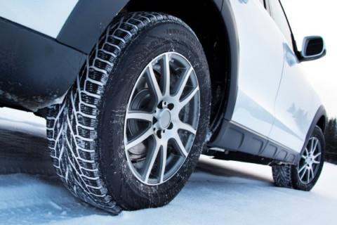 Lansirana najštedljivija zimska guma