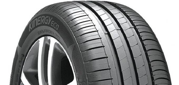 Hankook-KINERGY-ECO-K425_bieznik