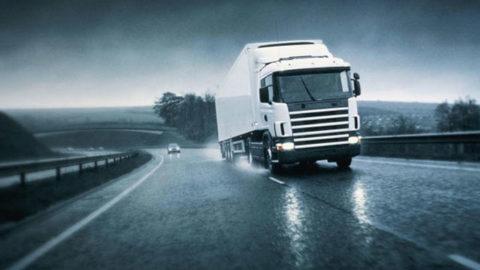 Bridgestone: Nova linija guma za kamione i autobuse