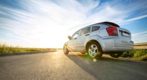 Stiže proleće: Sredite vaš auto!