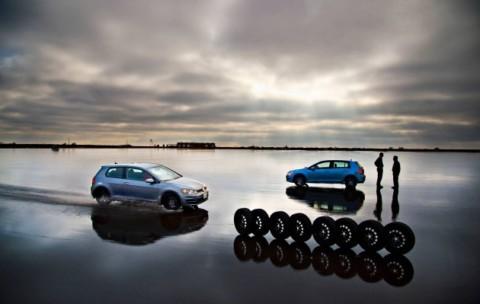 Auto Bild test: Testirane 53 gume, samo jedna je pobednik