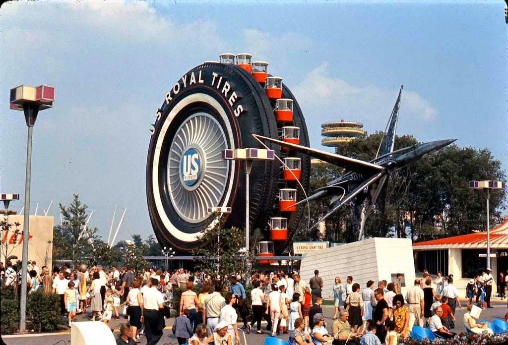 Uniroyal-najveća-guma-na-svetu