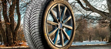 MichelinCrossClimate2
