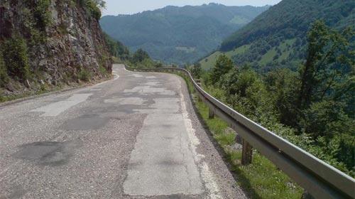 srpski-putevi