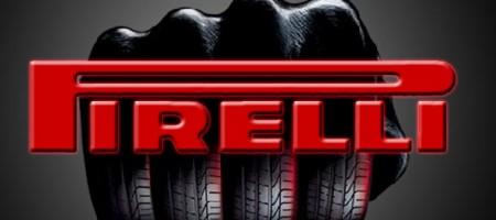 Pirelli gume