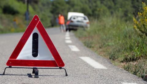 """Šta kada auto """"crkne"""" u Grčkoj?"""