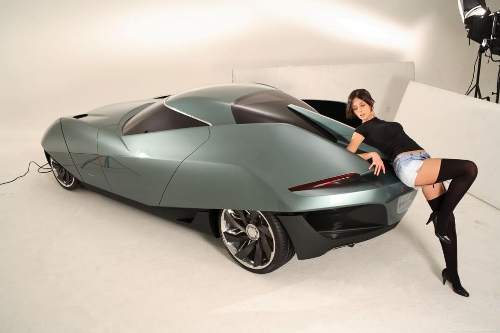 2008_Bertone_BAT-11_concept_05