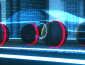 goodyear-autonomous-tires-4