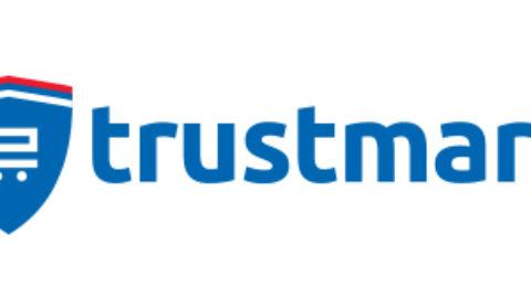 Kompaniji Internet Prodaja Guma dodeljen sertifikat e-Trustmark!