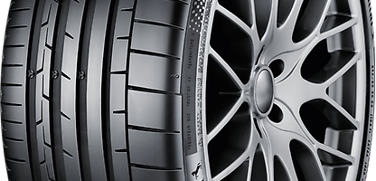 sportcontact-6-tire-image