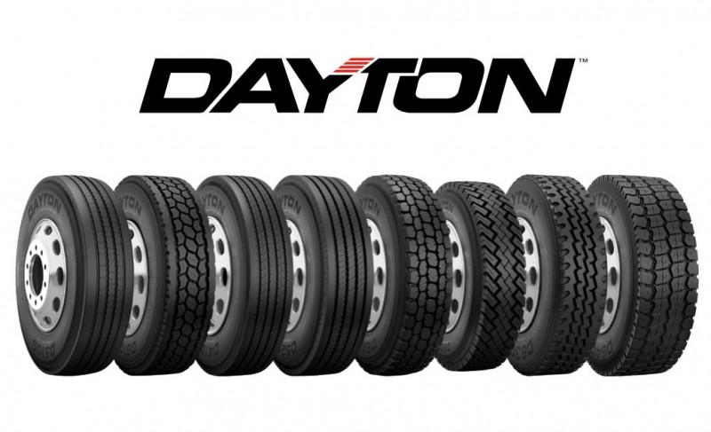 dayton-800x487