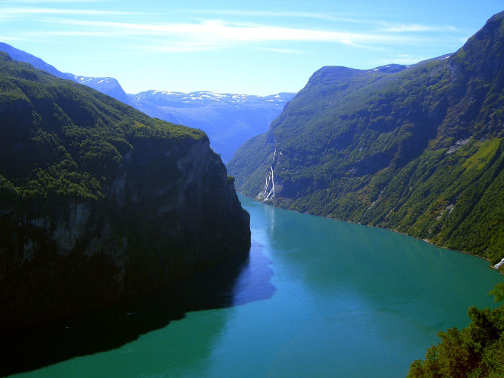 norway-fjord_6-jpg