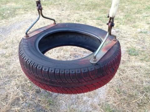 Koliko je bitna starost gume
