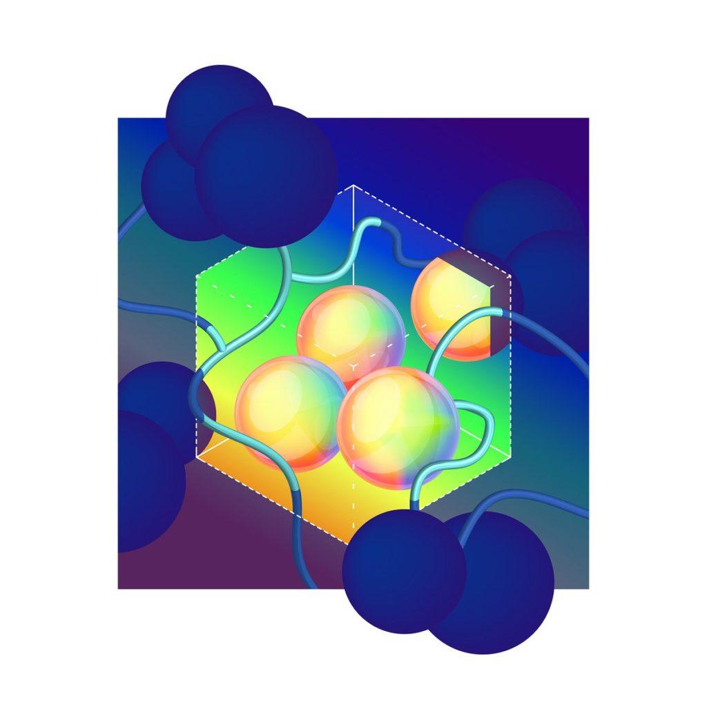Falken - 4D nano dizajn