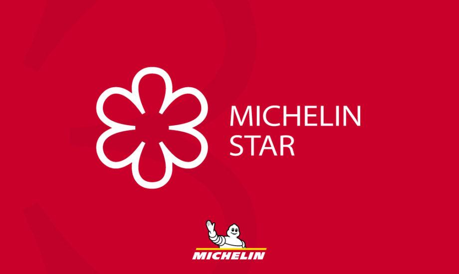 Michelin–ova zvezda od početka do današnjih dana
