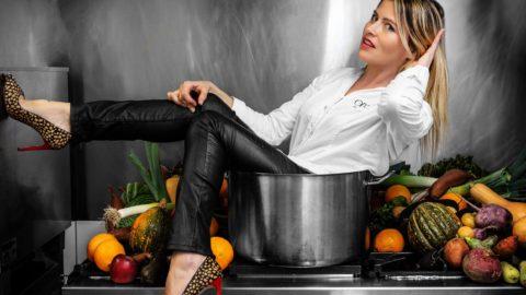 Veganski restoran ONA osvojio Michelin-ovu Zvezdu